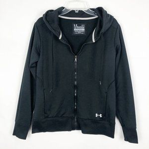 Under Armour I UA Storm Semi-Fitted AthleticJacket